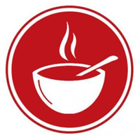 Guildfordsoup logo