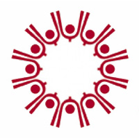 Voluntary Action South West Surrey logo