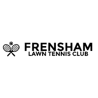 Frensham Lawn Tennis Club