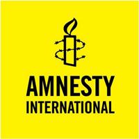 Farnham Amnesty International